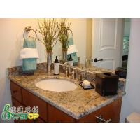 Wholesale Bathroom Countertop from china suppliers