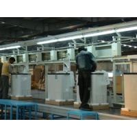 Wholesale Automotive Washing Machine Production Line Machinery With Different Size from china suppliers