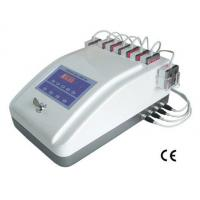 Wholesale Yag laser lipolysis system 1064nm Wavelength Laser Liposuction Machine from china suppliers