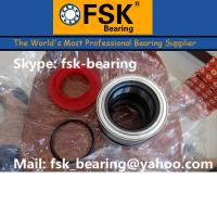 Wholesale VOLVO Wheel Kit 566425.H195/20967828/ 21036050/ 3988774 Truck Wheel Bearings Catalog from china suppliers