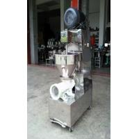 Wholesale Meat Grinder from china suppliers