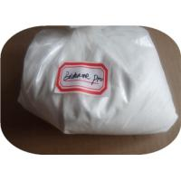 Wholesale 99% Purity Anabolic Steroids Powder , Boldenone Propionate For Bodybuliding from china suppliers