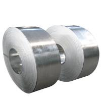 Wholesale NT METAL ASTM 430 Stainless Steel Coils Polished Stainless Steel Plate from china suppliers