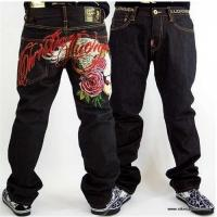 Wholesale addidas jeans from china suppliers