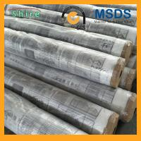Wholesale Hollow Shire Extrusion PC Panel Hard Surface Protection Film Hot Temperature Endurable from china suppliers