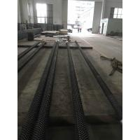 """Wholesale Heat Exchanger Fin Tube,Stud Tube , 4""""  sch40 , cs of stud material from china suppliers"""