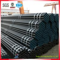 scaffolding steel pipes, support pipes