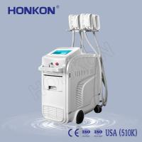 Wholesale Fat Freezing Slimming Machine from china suppliers