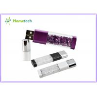 Wholesale MINI USB 2.0 Memory Stick Flash , promotional jump drives 4GB wedding take away gifts from china suppliers