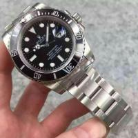Wholesale Cheapest Rolex from China Noob factory focus on watches production since 1989 from china suppliers