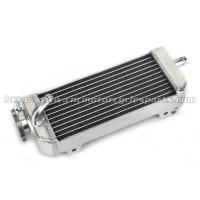 Wholesale High Performance Custom Motorcycle Radiator For SUZUKI RM85 RM 85 from china suppliers