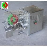 Wholesale Apple Peeling Decore Separating Machine XP-6 from china suppliers