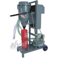 Wholesale Filling Machine for Extinguiser from china suppliers