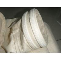 Wholesale FMS 9806 filter bags use in dry gas scrubbing technology in India steel plant from china suppliers