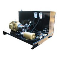 Quality Custom Hydraulic Power Units for sale