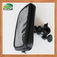 Wholesale for iPhone/Samsung Bike Case Mobile Holder for Bicycle from china suppliers