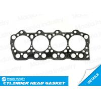 Quality 4D35 Engine Cylinder Gasket  Fitts MITSUBISHI CANTER Audi A4 Avant 1.6 ARM ME011110B for sale