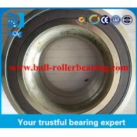 Wholesale Car Wheel Hub Automotive Bearings AU0930-4LXL/L588(AU0930-4) 524 pcs from china suppliers