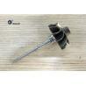 Buy cheap GT20 434715-0013 Turbine shaft  Turbine Wheel Shaft Rotor for Ford RANGER Turbocharger 721843-0001 CHRA 451298-0019 from wholesalers