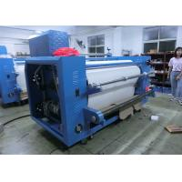 Wholesale Fabric Rotary Printing Machine Roller Sublimation Heat Press Machine from china suppliers