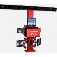 Wholesale Portable Hydraulic Car Lift  Automotive Workshop Equipment High Accurate from china suppliers
