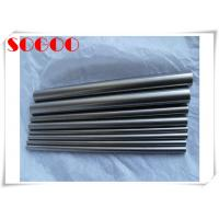 Nickel Alloy Hastelloy Seamless Alloy Pipe B2 NS3202 B2 N10665 2.4617 for sale