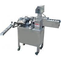 Wholesale Egg Breaker from china suppliers