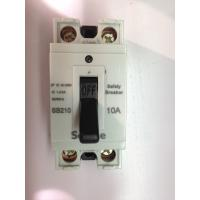 Wholesale Electrical Breaker Replacement with 10 - 32 A Rated Current GB10963  IEC60898 from china suppliers