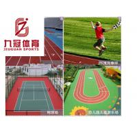 Wholesale Rubber sports flooring from china suppliers