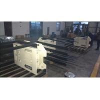 Wholesale forklift attachment Rotation ejector from china suppliers