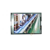 Wholesale 12.1 inch Open Frame LCD Monitor 1024X768 pixel For Advertising from china suppliers
