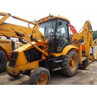 """Wholesale 2010 used UK <strong style=""""color:#b82220"""">JCB</strong> 3cx for slae shovel loader brand new front end loader for <strong style=""""color:#b82220"""">sale</strong> original backhoe from china suppliers"""
