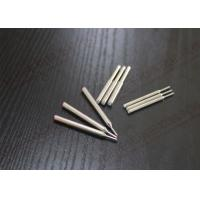 Wholesale Metal Processing Ruby Nozzle Coil Winding High Corrosion Resistance from china suppliers
