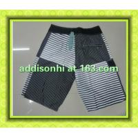 Wholesale Eco Friendly Peach Pant from china suppliers
