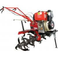 Wholesale tiller/diesel tiller/tiller cultivator/Diesel Power Tiller with CE,GS,CSA,ROHS,EPA from china suppliers