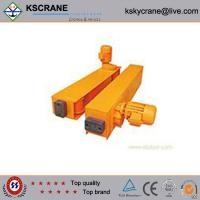 Wholesale European End Carriage With CE from china suppliers