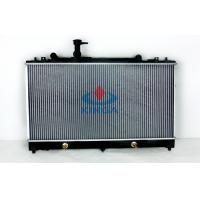 Wholesale Mazda 6'02-06 AT Nissan Radiator OEM L328-15-200 Car Cooling Radiator from china suppliers