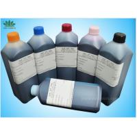 Wholesale Ecosolvent Ink dye 011---Epson Stylus Photo 1270 1390 830U R210 from china suppliers