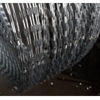Wholesale Security Fence Razor Wire from china suppliers