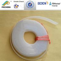 Wholesale PFA solder strip from china suppliers