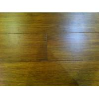 Buy cheap solid flooring with antique surface from wholesalers