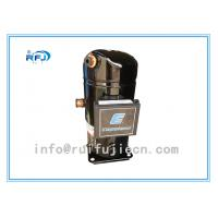 Wholesale ZR190KCE-TFD Copeland Refrigeration Scroll Compressor for heat pump from china suppliers