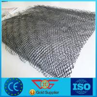 Wholesale erosion control mat (geomat) EM4 from china suppliers