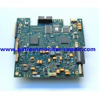 Wholesale PHILIPS VM6 Patient Monitor Main Board453564010691 repair from china suppliers