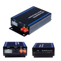China GPS Car Locator Device For Live Location Tracking And Fuel Consumption Monitoring on sale