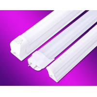 Wholesale 4ft  T8 LED Tube Light  White  , 14W Fluorescent Tube With Good Heat Dissipation from china suppliers