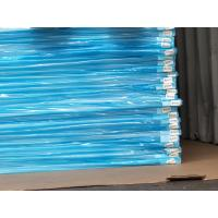 Wholesale PVC Foam Board 1220*2440mm 1560*3050mm 2050*3050mm for Displays Signage Advertising from china suppliers