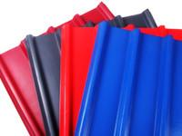 Wholesale fiber composite roof sheet from china suppliers