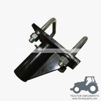 Wholesale Bracket for hay spear point,Square from china suppliers