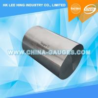 Wholesale Gauges C of ISO 6533 from china suppliers